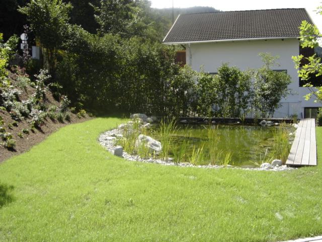 Pages : 199 ~ Nauhuri.com > Chinesischer Garten Brucke ...
