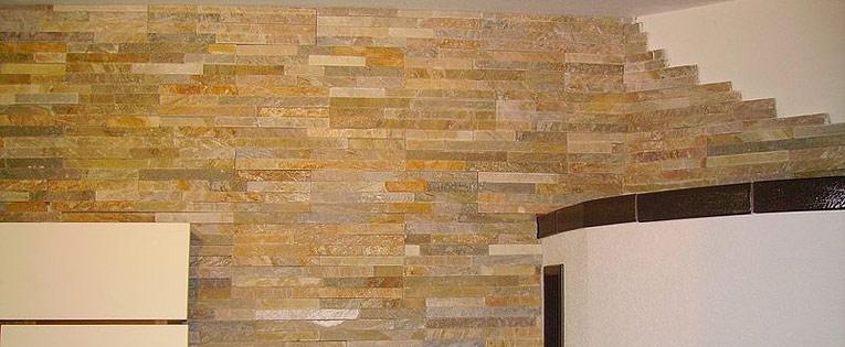 verkauf ausstellung fliesen marmor granit erdbewegung erdbau bewehrte erde. Black Bedroom Furniture Sets. Home Design Ideas